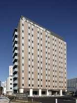 センターホテル成田2 R51 (千葉県)