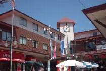 蔵王センタープラザ