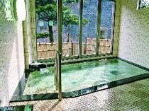 【家族で湯ったり】無料貸切風呂満喫!アルコール飲み放題付きバイキングプラン