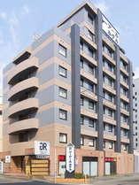 水道町グリーンホテル
