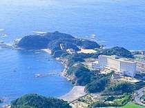 紀州南部ロイヤルホテル