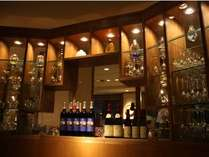 100種類以上のワインをご用意しています。