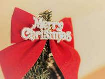 毎日がクリスマス(霜月祭)!!サンタで祝うアニバーサリープラン