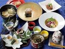 【一泊二食付き】美味しいくまもと♪郷土料理満喫グルメプラン☆