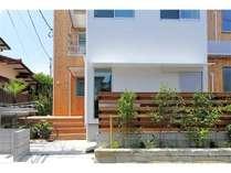 湘南江ノ島シーサイドゲストハウス