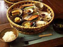 【平日限定】お得に満喫♪ボリューム満点朝食付で那須旅・全館禁煙