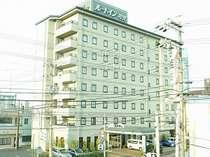 ホテル ルートイン可児◆じゃらんnet