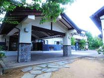 *戸隠神社と共に1000年以上の歴史を刻んで参りました。