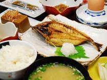 ●朝食付●最終イン21時OK!名物壱州豆腐付き和朝食