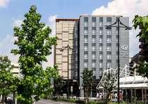 京都駅の八条東口より徒歩2分の好立地