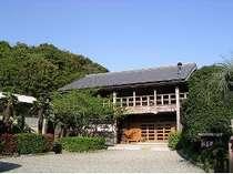 ワン DAFULL HIOGISO (檜扇荘)