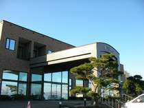 温泉ホテル 八雲遊楽亭◆じゃらんnet