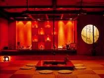 湯村温泉 木の香いろり 寿荘画像1