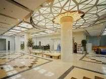 鳥取の格安ホテル ウェルシティ鳥取 厚生年金会館