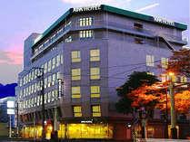 アパホテル 札幌すすきの駅西◆じゃらんnet