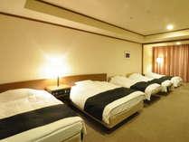 アパホテル〈札幌すすきの駅西〉
