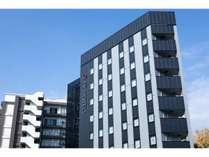 FP HOTELS 福岡博多キャナルシティ前