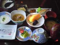 【WEB限定】■朝食付■SENDAI Seasonsステイ☆◆ビジネス・レジャー・ファミリーに!◆タイムセールプラン