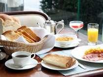 【ポイント10%】■朝食付■美味し国伊達な旅☆美術館ホテルへようこそ!プラン