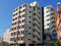 HOTEL T-Style (沖縄県)