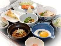 ◆ご朝食付きプラン◆~あったか手作り朝食付~北上駅西口より徒歩8分~