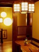 奥三河・新城・湯谷の格安ホテル はづ別館