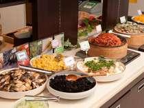 スタンダードシングル 健康朝食バイキング無料☆「ようこそスーパーホテルへ!」