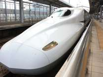 九州の玄関口小倉駅<新幹線・特急発着>から歩いて60秒♪