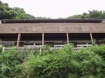 CASA秋葉山荘