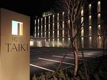 照明学会北海道支部で06年優秀照明施設賞を受賞いたしました。