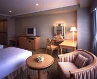 名古屋の格安ホテル 名古屋東急ホテル