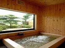 【貸切風呂利用付】【夕食:部屋食】~季節会席~美人の湯を貸切風呂で独占しよう!!