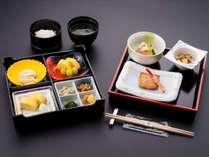 【隨縁亭】沖縄ならではのお料理に体にやさしい朝粥や炊き立てご飯が選べる和定食