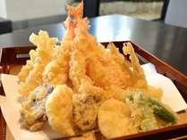【隨縁亭】魚介・紅芋・らっきょうなど沖縄ならではの食材を厳選(イメージ)