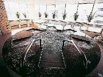広島の格安ホテル アークホテル広島