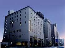 アークホテル広島−ルートインホテルズ−