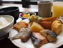 ポイント貯めてお得に広島宿泊♪(朝食付)