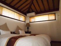 【3連泊以上・素泊り・限定プラン】暮らすようにリゾートを楽しむプラン