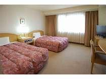 桑名・長島・四日市・湯の山の格安ホテル 桑名グリーンホテル