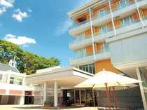 ホテル北野プラザ六甲荘◆じゃらんnet