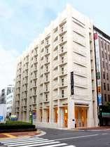 JR九州 ホテル ブラッサム福岡◆じゃらんnet