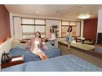 当館女性スタッフおすすめ♪創作和会席「美の極」!客室が選べる宿泊プラン