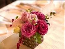 【記念日】素敵なサプライズ♪あなたの大切な人に贈り物