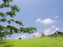 志摩(浜島・阿児・磯部)スペイン村の格安ホテル 合歓の郷Hotel&Resort