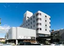 ホテル・エルムリージェンシー (静岡県)