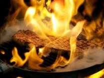 【期間限定】リブロースステーキ食べ放題コース