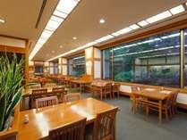 日本料理レストラン『吾妻』