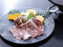【選べる石焼プラン】海鮮or島根和牛どちらか選べるお得プラン♪
