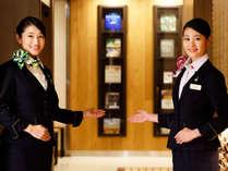 スーパーホテル☆