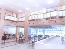 岡山・玉野の格安ホテル リ−セントカルチャ−ホテル